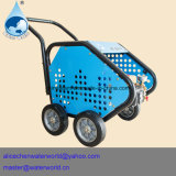 Autowasserette en Pomp en AutoDelen Met duikvermogen de van de Pomp en