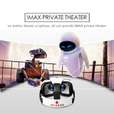 2016 Realidad Virtual 3D Glasses Calidad Vr Box Alto