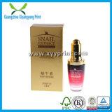 Modèle de cadre de parfum de faveur de mariage dans le cadre de mémoire cosmétique de la Chine