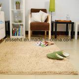 熱い販売のハイエンドドア・マットの赤ん坊の部屋のカーペット