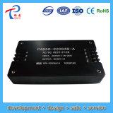 5V 12V 24V Power Supply con Output 30-75W Input 220VAC