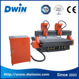Macchina di falegnameria di Dwin dalla piccola macchina per incidere del laser della pietra della Cina da vendere