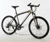 Bicicletta della montagna della lega del nuovo prodotto della cavalleria 360 (FP-MTB-A066)