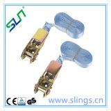 훅 세륨 GS를 가진 Sln RS29 래치드 결박
