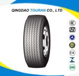 super einzelner Reifen-LKW-Reifen des Schlussteil-385/65r22.5