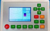 Preiswerter Laser-Ausschnitt für Laser-Gravierfräsmaschine des MDF-Gummileder Belüftung-EVA hölzerne Acryl-3050