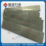 Спеченные K10/K20 прокладки карбида вольфрама для режущих инструментов