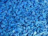 HDPE (het polyethyleen van de hoog-Dichtheid)