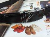 Поясы способа кожаный (YC-150604)