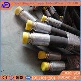 Kosteneffektive Produkte mit hydraulischem Gummischlauch