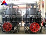 Pyd Serien-Kegel-Zerkleinerungsmaschine (PYB1200)