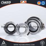 Piezas de automóvil materiales de la GCR 15/rodamiento resistente/eléctrico de alta temperatura del aislante