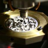Mechineを製粉する熱い販売の4軸線歯科CAD/CCAMの自動金属