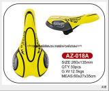 Très bonne Qualité VTT Vélo Az-018A
