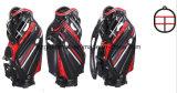 Kundenspezifischer Golf-Beutel