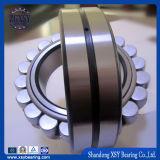 rodamiento de rodillos esférico de 22310ca/W33 22310cak/W33