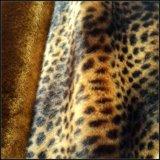 Preiswerter Preis-Qualitätfaux-Lamm-Pelz für Kleid-Futter