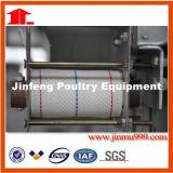 Matériel automatique/semi-automatique de volaille pour un plus long usage avec la qualité