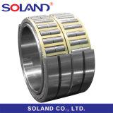 Rodamiento de rodillos cilíndrico Nu1015m Nu1016m Nu1017 Nu1018m