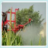 De gemotoriseerde Hoge Prijs van de Spuitbus van de Boom van de Ontruiming Landbouw in het gunstigste geval