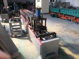 機械を形作る艶をかけられたタイルロールの技術的なパラメータ