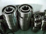 Freewheel Overschrijdend het Lager van het Type van Rol van de Koppeling Asnu8