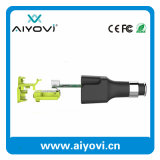 2016 de Nieuwe Lader van de Auto van de Verkoop USB van het Ontwerp Hete met de Functie van de Verspreider van het Aroma