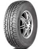 Pneu de véhicule, pneu d'ACP de 15 pouces (195R15C), pneu de véhicule de marque de Hilo