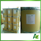 Cottura a temperatura elevata e bevanda della vaniglia del commestibile
