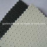 Punta Geomembrane antideslizante del HDPE