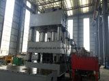 中国の高品質油圧出版物機械Y32-1000ton