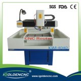 Fresatrice di CNC di asse di alta precisione 5