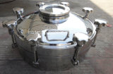 Meilleur Price Tp 304 Stainless Steel Manhole