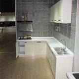 Hohes Grade Kitchen Cabinet für amerikanisches und europäisches Market