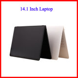 14.1inch Windows Notebook Tablet PC vierling-Core cpu Laptop