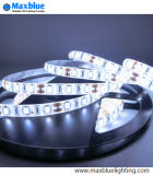 Tira impermeable de IP65 300 LED SMD5730 LED