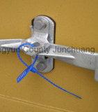Plastiktasche-Sicherheits-Dichtung verwendet in der Behälter-oder Schmieröltank-Lieferung