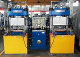 Vakuum Hydraulic Press Equipment für Rubber Products (40V2)