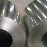 Bobinas del acero--Hoja del material para techos--Bobina de acero galvanizada