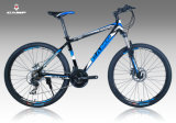 Ce Bike/MTB Bicycle met Merchanic Disc Brake (XC500)