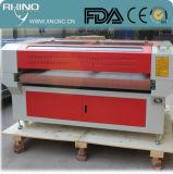 Machine 1290 complètement automatique de graveur de laser de commande numérique par ordinateur