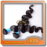 Бразильские выдвижения волос объемной волны (KBL-BH)