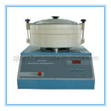 Farine électrique vérifiant le passoir (JYSY30*8)