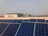 245W het Comité van de Zonne-energie met Hoge Efficiency