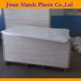 Доска листа пены PVC пластичного материала в пластмассе Кита Alands