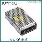 Alimentazione elettrica di CC 240W LED 24V 10A