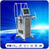 기계를 체중을 줄이는 진공 RF 초음파 공동현상