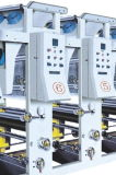 Machine d'impression par gravure PC PLC (ASY-A600 / 800/1000)