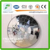 Konvexer Spiegel mit Qualität