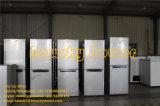 Congélateur solaire à courant continu de C.C de la Chine de la meilleure qualité